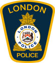 London, Ontario Police Service